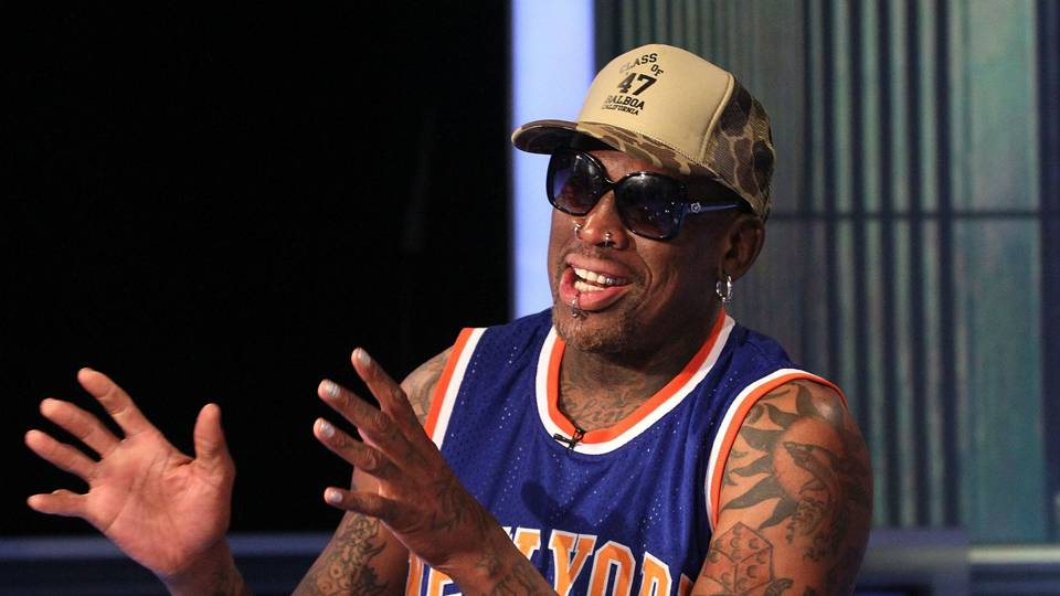 dennis-rodman-020617-getty-ftr-us.jpg