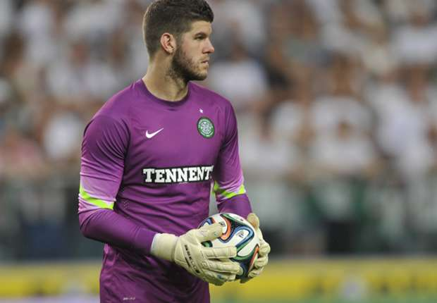 Official: Forster completes Southampton move