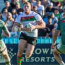 Thomas Burgess - cropped