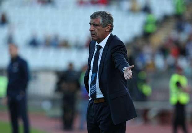 Greece-Bolivia Preview: Santos' side desperate to rediscover goalscoring touch