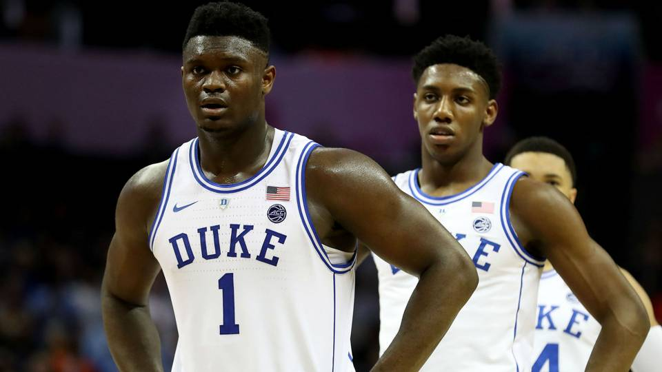 March Madness 2019: East Region stats, upsets, sleepers that will decide the NCAA bracket
