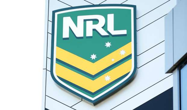 NRL-cropped