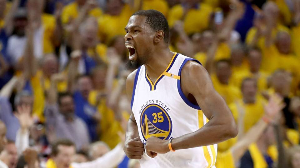 Image result for kevin durant nba final mvp