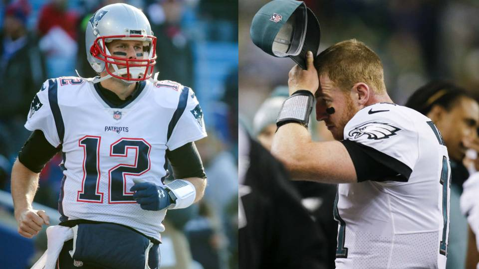 Brady-Wentz-120517-USNews-Getty-FTR