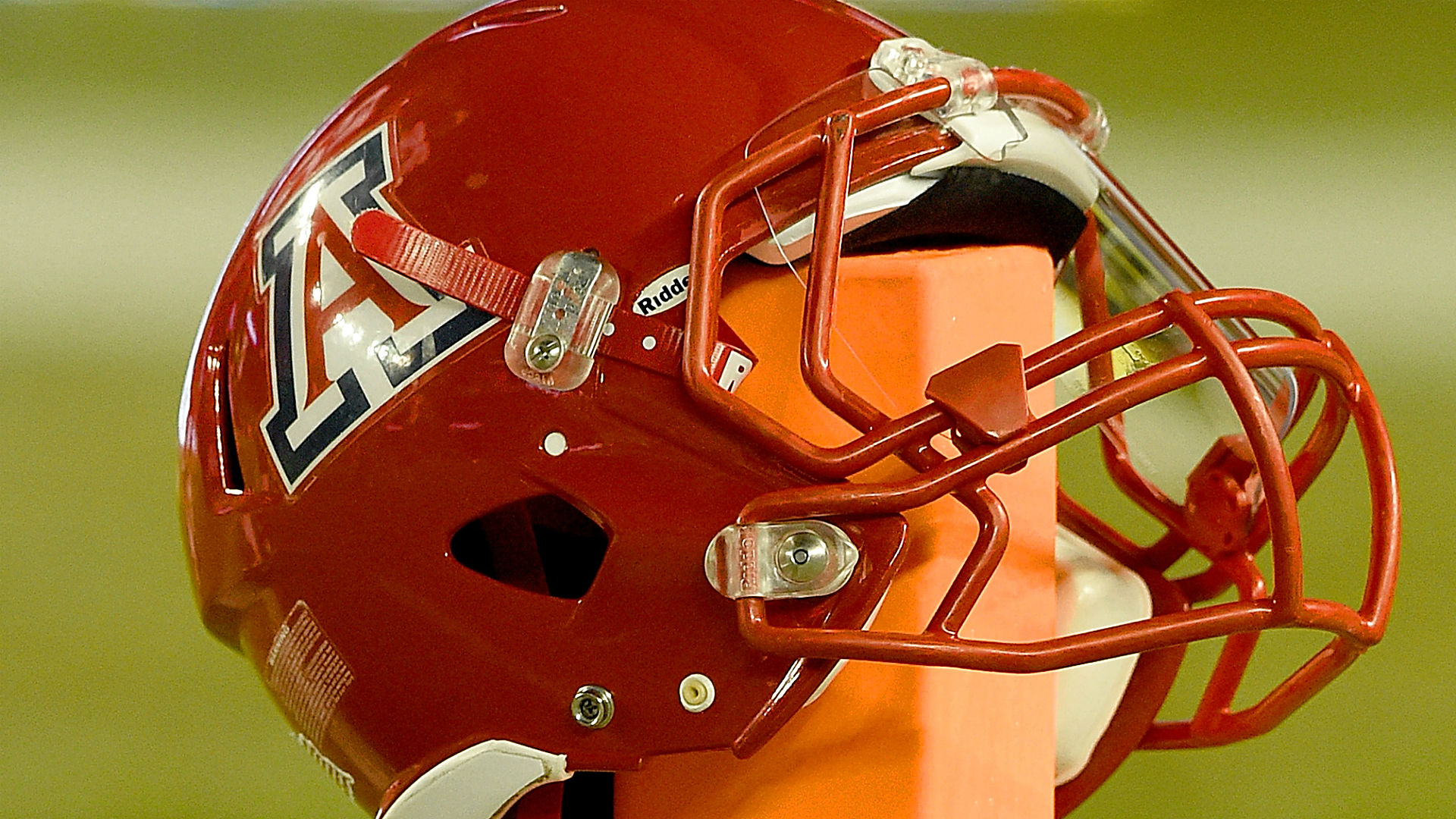 Arizona football player Zach Hemmila tragically dies in his sleep