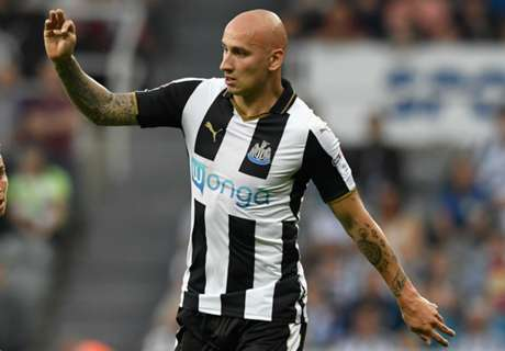 Shelvey charged with misconduct