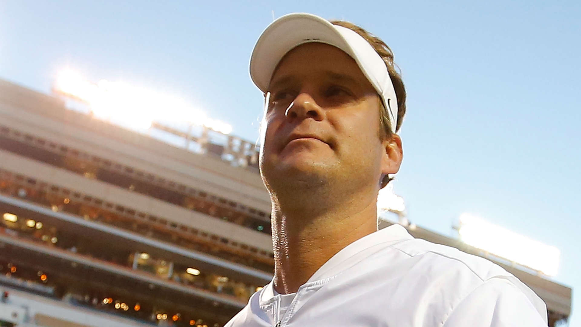 Lane-kiffin-052817-usnews-getty-ftr_i0umzf15yvnb17v9bc3rq4ptf