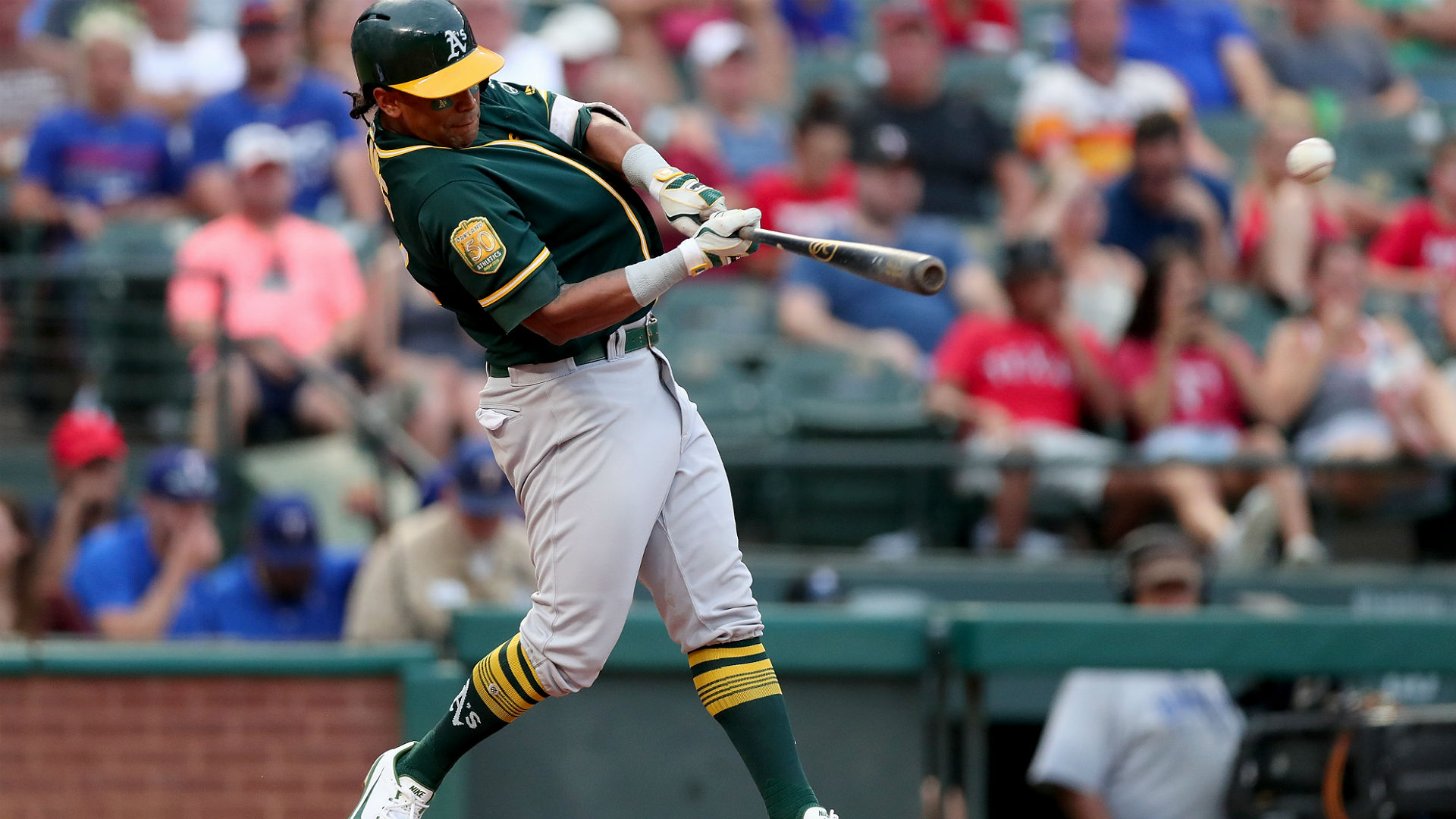 MLB wrap: American League postseason picture becomes clear | MLB | Sporting News