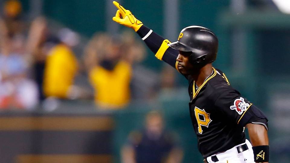 McCutchen-Andrew-071115-USNews-Getty-FTR