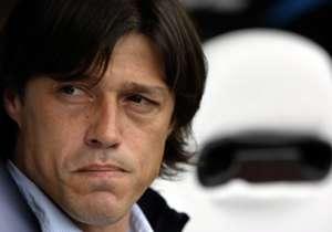 El Pelado dará a concer los motivos de su salida tras el partido con Arsenal.