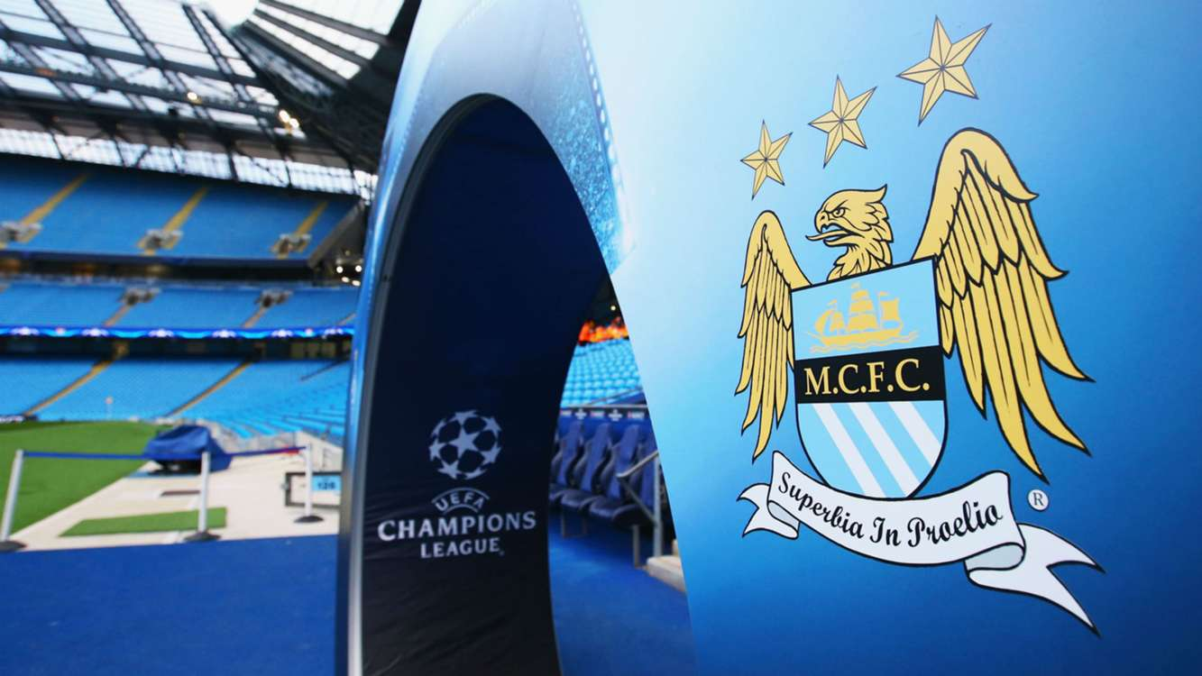 City relieved of UEFA shackles after complying with FFP rules