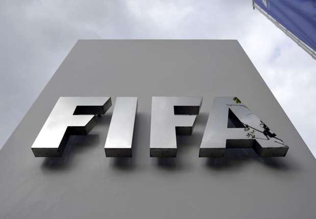 Infantino: Chapecoense crash a very, very sad day for football