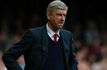 Wenger bemoans lack of quality in transfer market