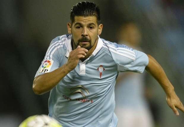 RUMOURS: Nolito and Denis Suarez close to Barcelona move