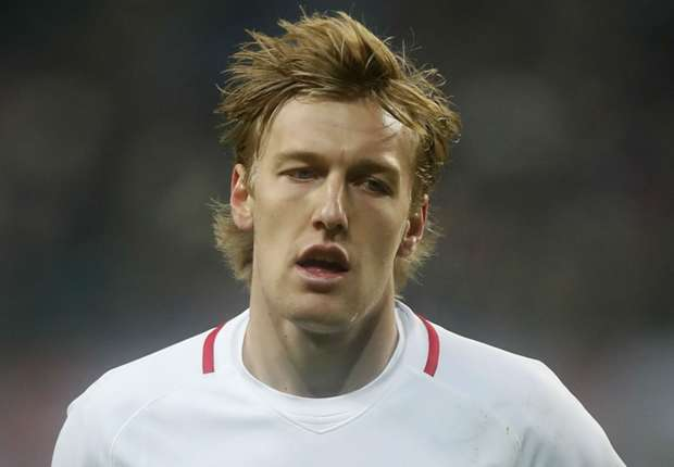 Forsberg agent hints at RB Leipzig exit amid Liverpool links