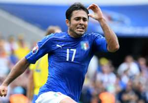 Betting: Spain 6/1 to qualify or 9/1 Italy