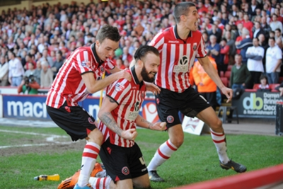 League One Preview: Sheffield United out to build on cup exploits