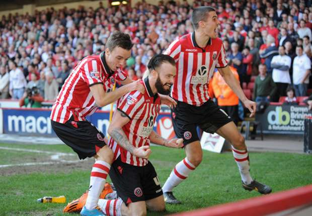 League One Preview: Sheffield United out to build on FA Cup exploits