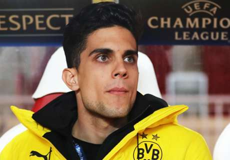 Bartra pleased with recovery