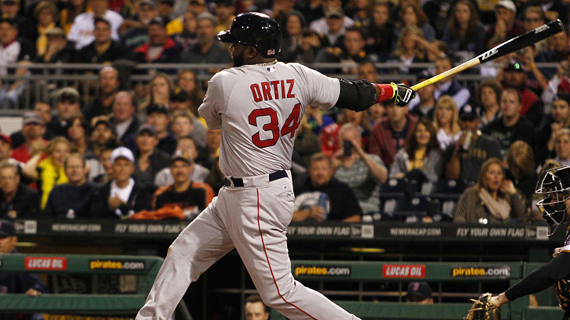 ortiz-david-030915-usnews-getty-ftr