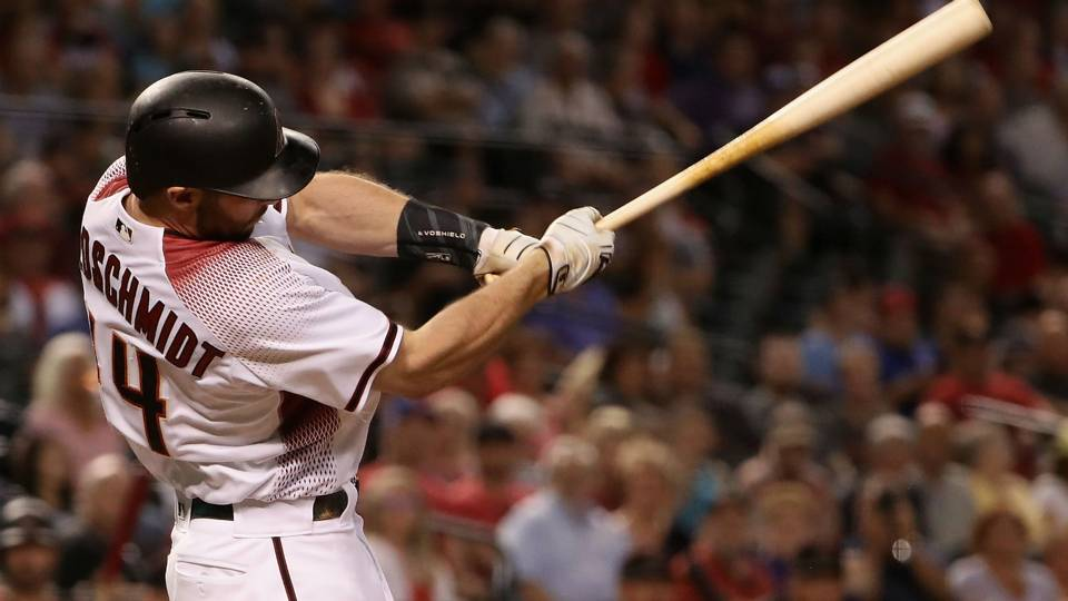 Paul-Goldschmidt-USNews-Getty-FTR