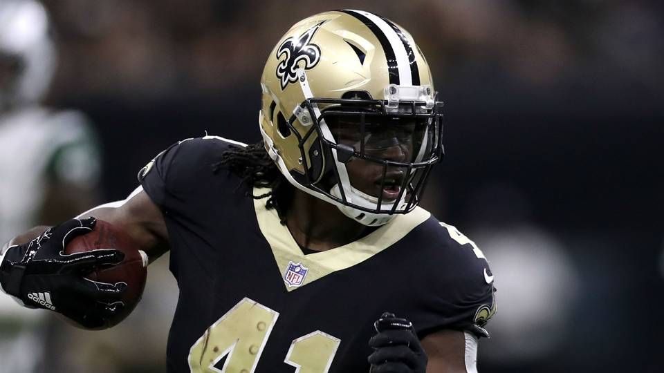 Kamara-Alvin-USNews-Getty-FTR