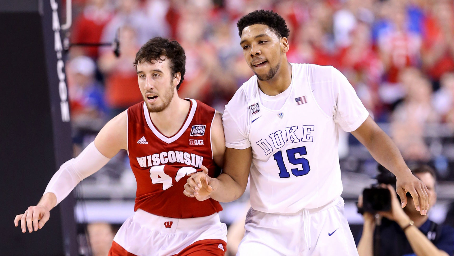 Okafor-Jahlil-05212015-US-News-Getty-FTR