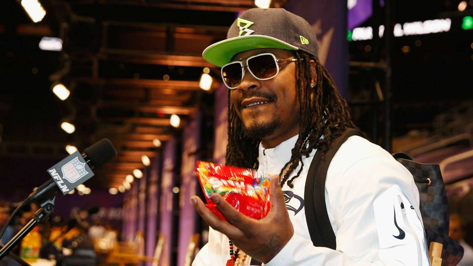 Marshawn-Lynch-030618-USNews-Getty-FTR