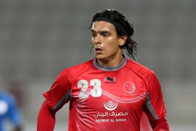 AFC Champions League Wrap: Lekhwiya, Victory qualify for group stage