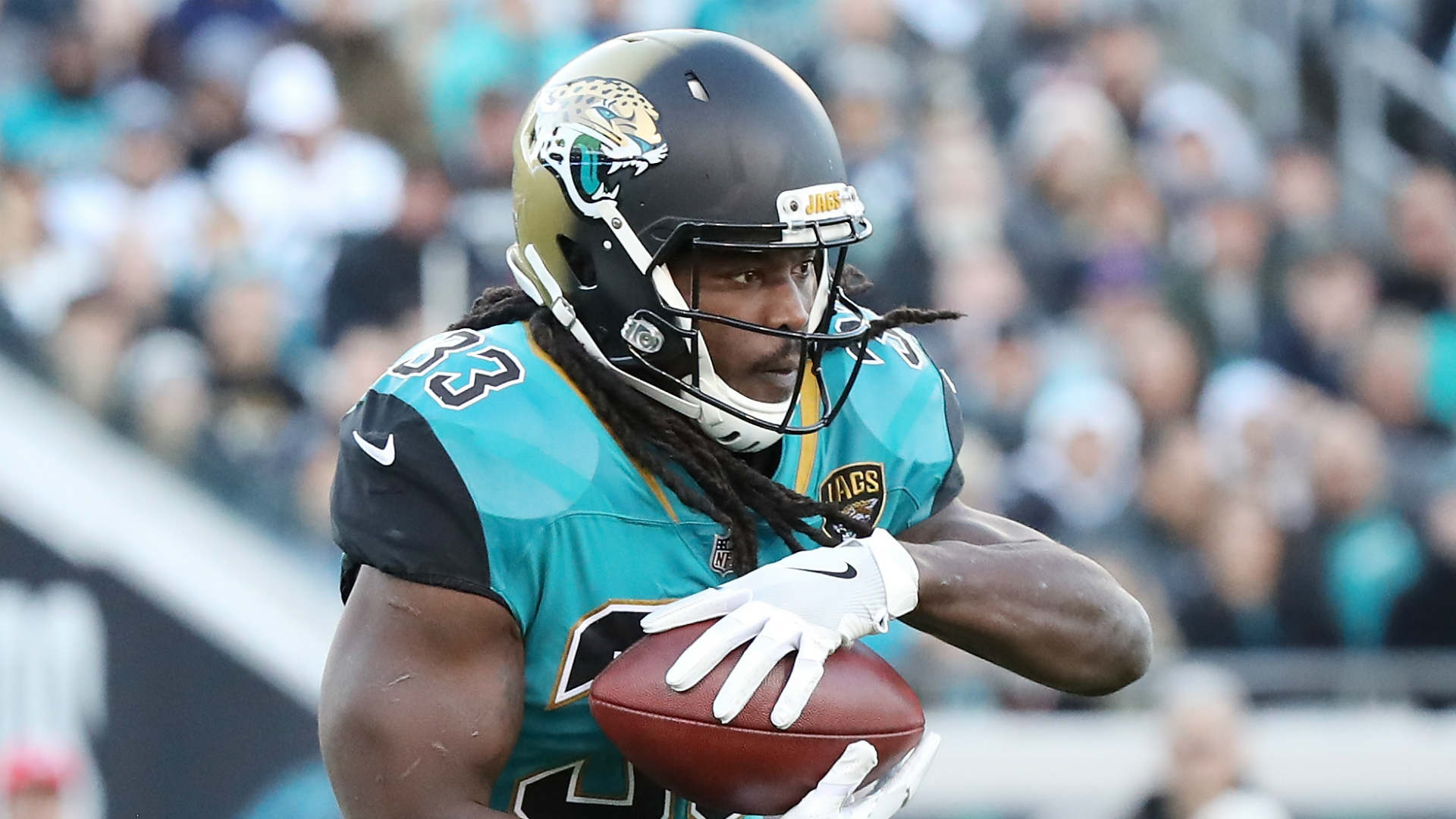 Veeva systems inc veev cmo sells 934 shares of stock buffalo bills sign running back chris ivory to 2 year deal biocorpaavc Image collections