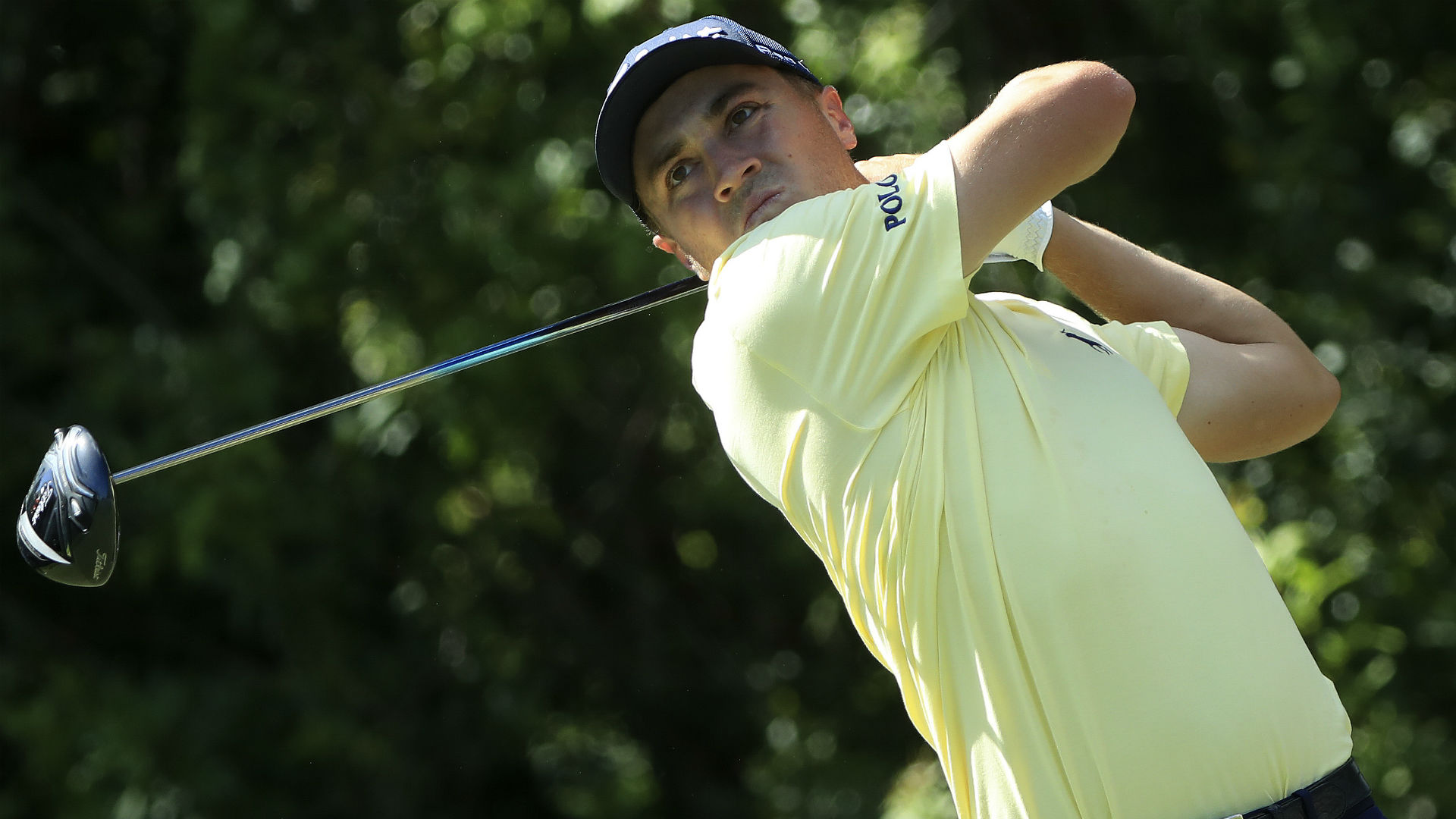 Justin Thomas getting European exposure ahead of Open Championship, Ryder Cup