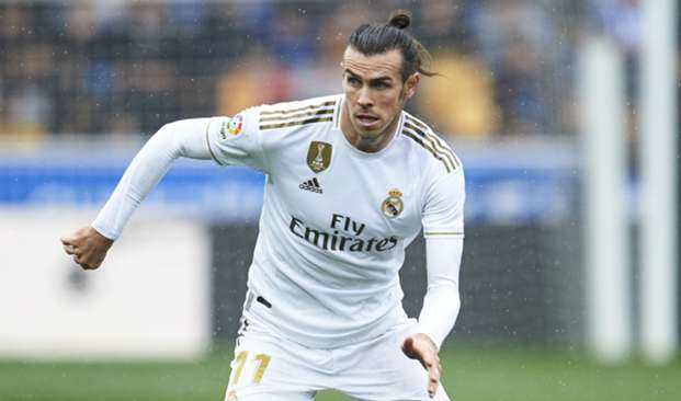 Bale cropped