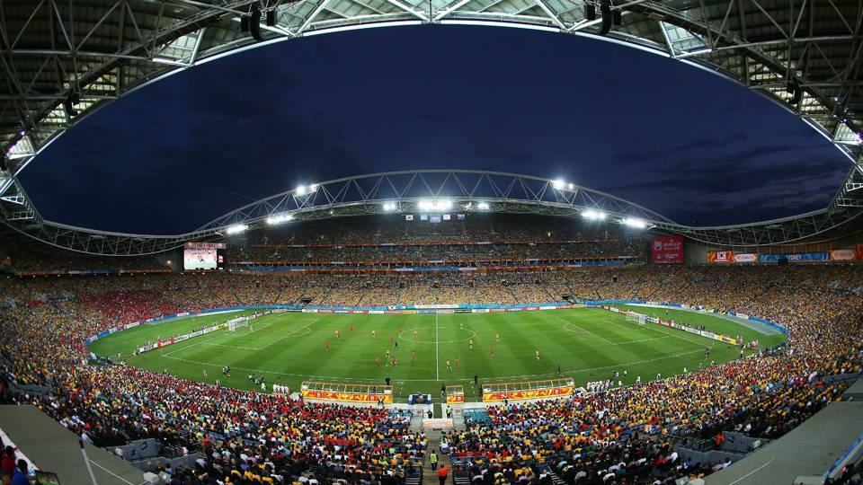 Stadium Australia - cropped