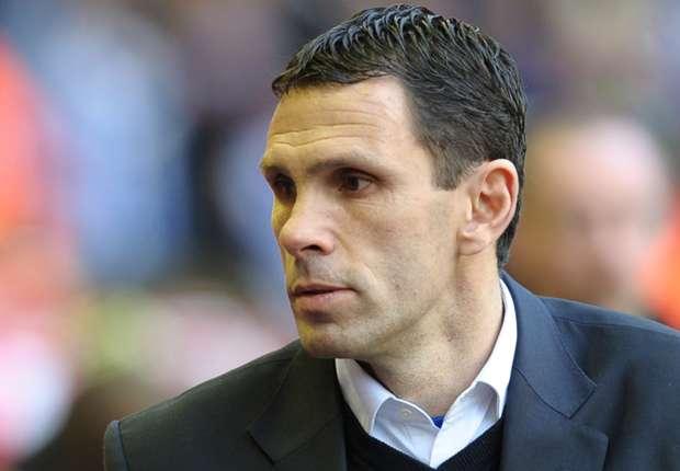 Poyet urges further Sunderland fight