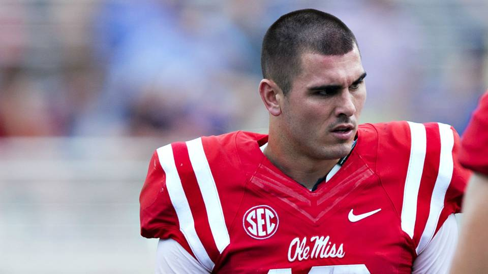 chad-kelly-111816-usnews-getty-FTR