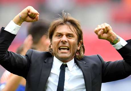Chelsea send message to Premier League rivals