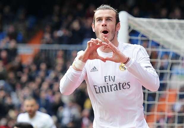 Bale's agent slams 'disgraceful' transfer leak and demands investigation