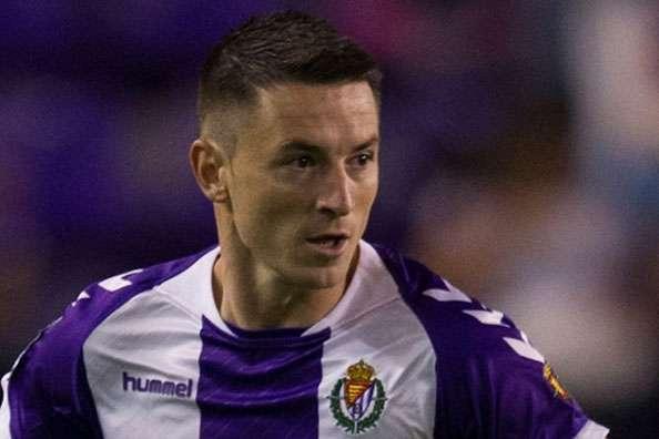Antonio Rukavina podría llegar gratis al Villarreal