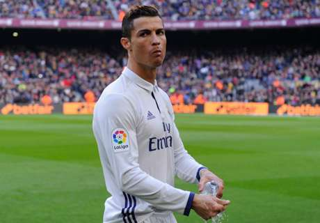 Ronaldo camp publishes tax documents