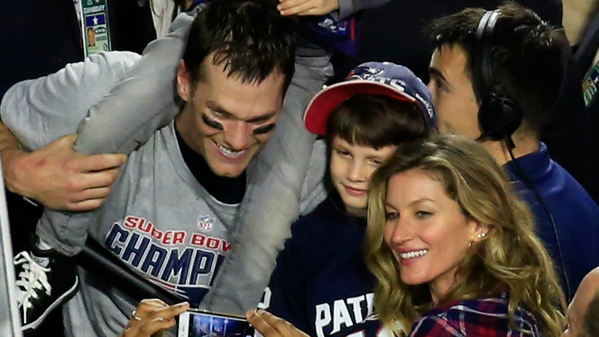 brady-tom-gisele-9815-usnews-getty-FTR