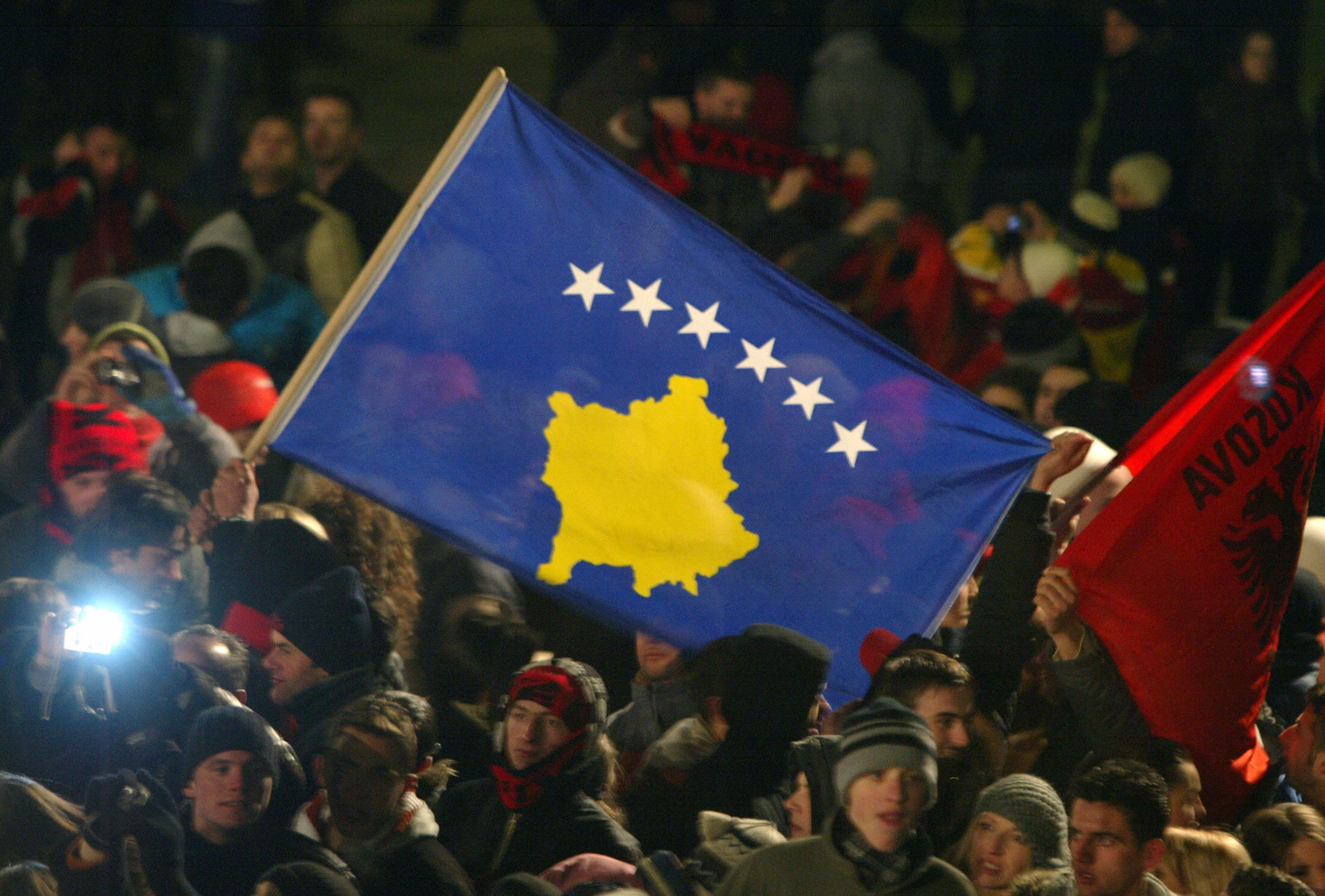 mondial 2018  le kosovo et gibraltar participeront aux