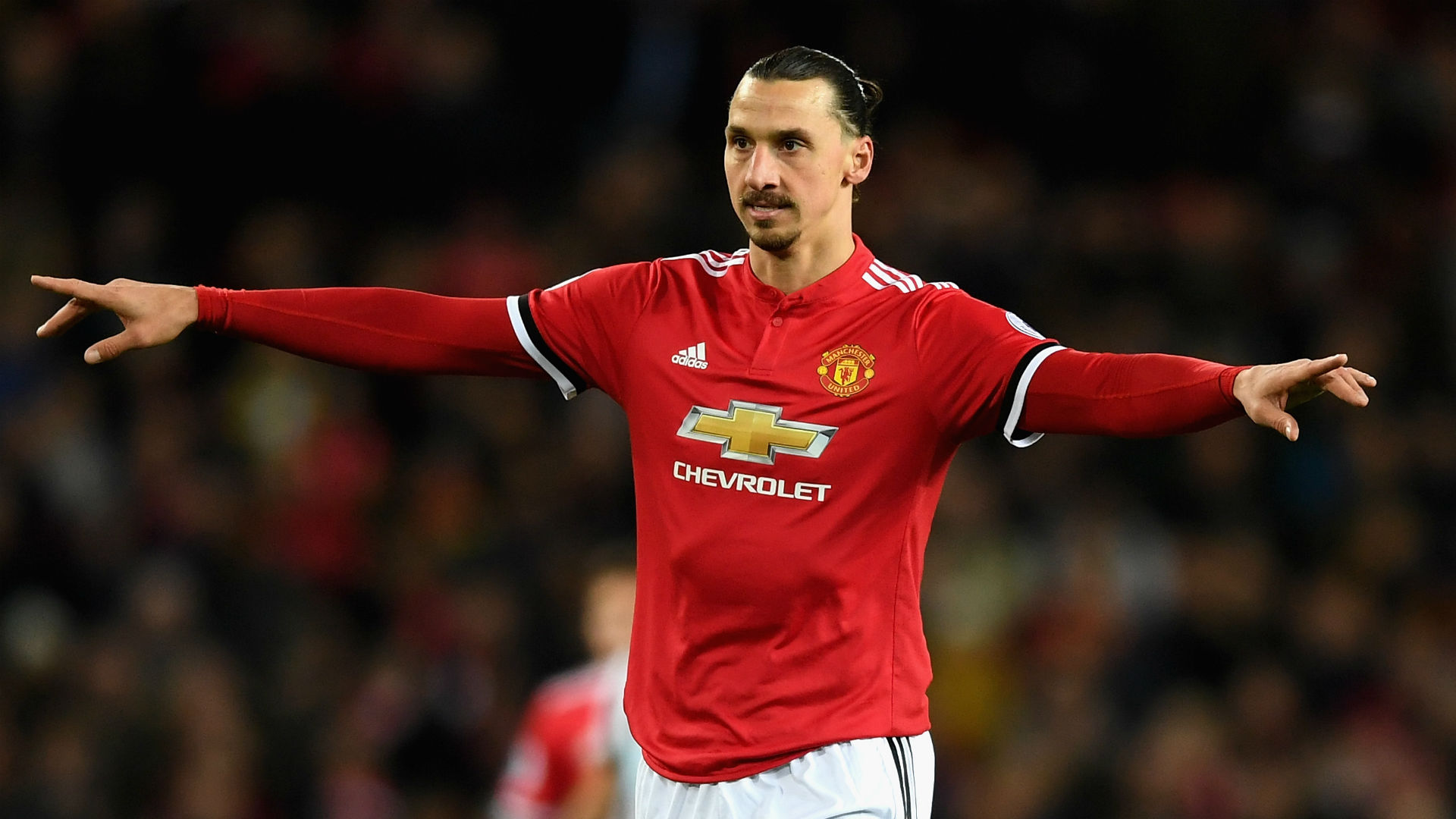 Zlatan Ibrahimovic reaches agreement to join MLS side LA Galaxy in March
