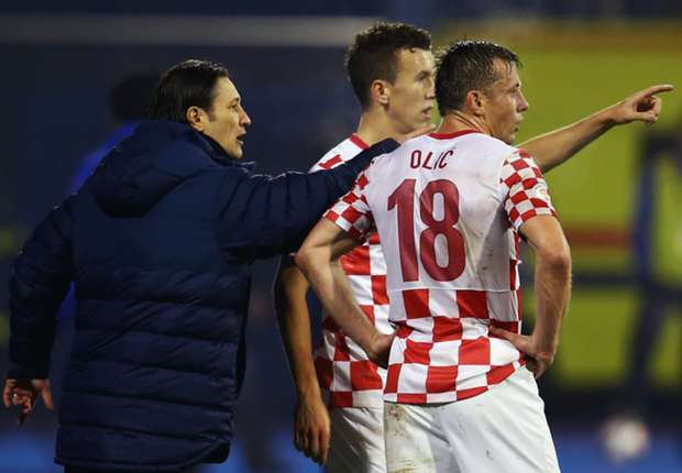 Croatia - Mali Preview: Kovac's men looking for confidence boost ahead of World Cup