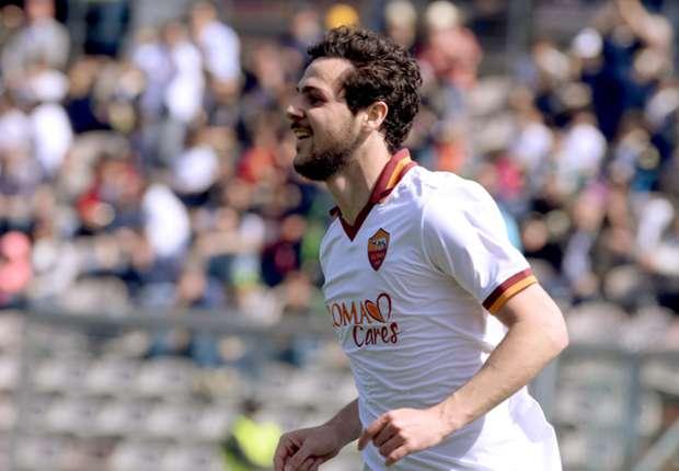 Roma fail to overturn Destro suspension