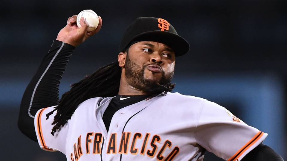 johnny-cueto-092116-getty-ftr-us.jpg