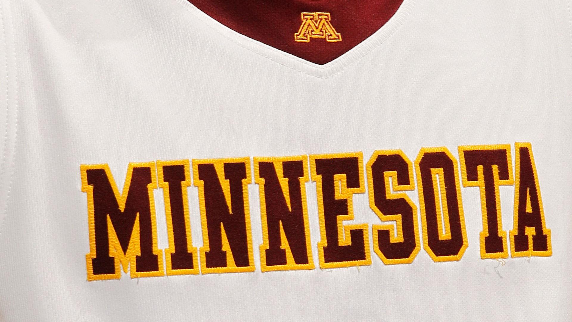 Minnesota-logo_pu1wmhfmm20p1f7mdxukonted