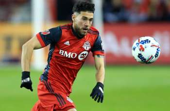 CONCACAF Champions League Review: Toronto and Seattle take first-leg leads
