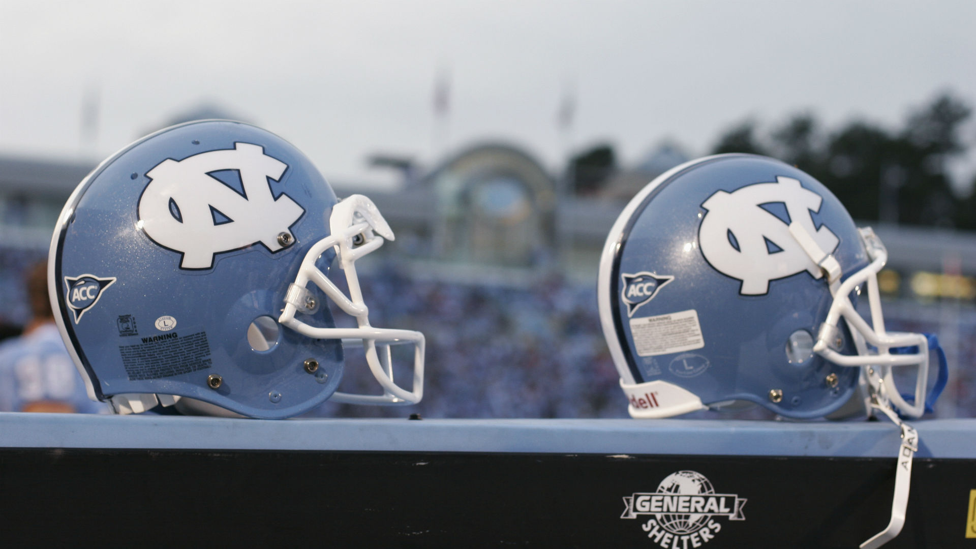 North Carolina receives NCAA Notice of Allegations