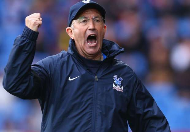 Crystal Palace - Aston Villa Preview: In-form Eagles aiming for third win in a row