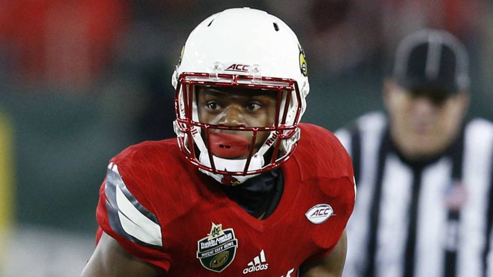 Lamar-Jackson-123015-USNews-Getty-FTR